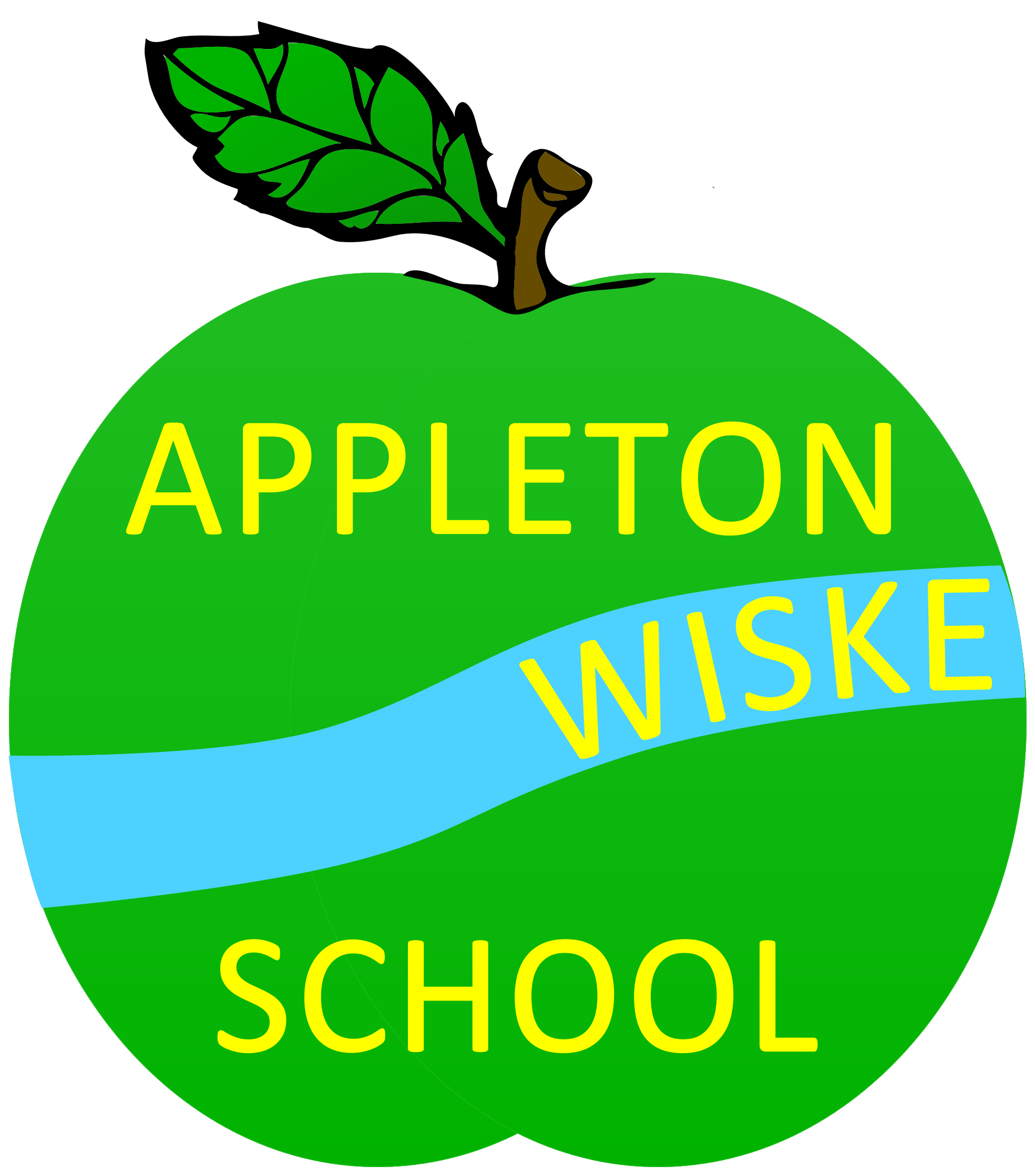 Appleton Wiske Primary School